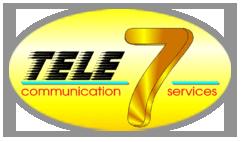 Tele7