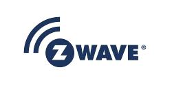 logo-z-wave