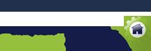 smartHome_Logo_mitSlogan