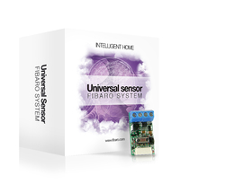 Universal-Sensor